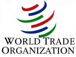 Japan drags India to WTO over import duties on certain electronic goods