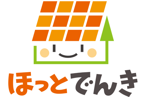 Japanese utility TEPCO uses blockchain to trial bi-directional energy system of the future
