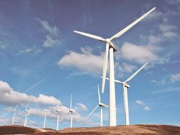 Japan's ORIX Corp offers to match GAIL's bid for IL&FS Wind Energy
