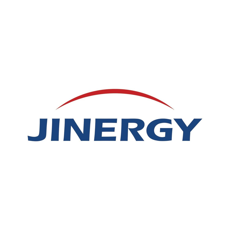 Jinergy 450W HJT Module in the Spotlight in Intersolar Europe