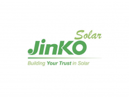 JinkoSolar Announces Proposed Follow-on Offering of 3,750,000 American Depositary Shares