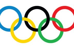 JinkoSolar helps deliver low-carbon Winter Olympics in China in 2022