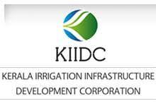 KIIDC-Supply and installation of Solar LED lights at Kumarakam Warf