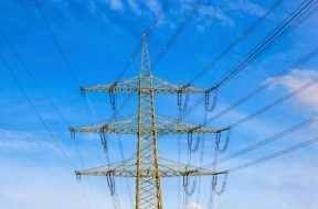 KKR, GIC betting on India's power sector with $400 million investment-Sources