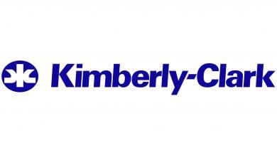 Kimberly-Clark-RGB-Blue-Logo