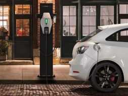 Kochi To Get 15 Electric Vehicle Charging Station — Total Operational Capacity By End 2020