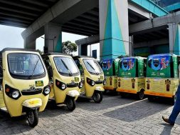 Kochi set to lead State's charge towards electric vehicles