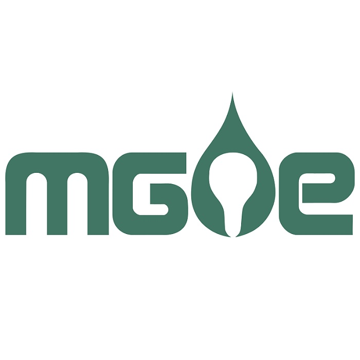 MGE Announces Goal of Net-Zero Carbon Electricity by 2050