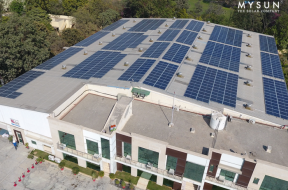 MYSUN expands presence in 7 states in its pan-India Solar push for SMEs