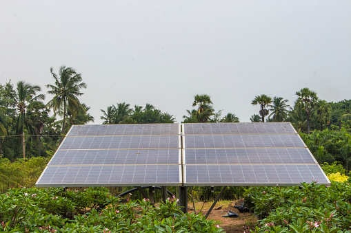 Maharashtra: Over 300 schools will run on solar power, become self-reliant
