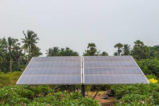 Maharashtra: Over 300 schools will run on solar power, become self-reliant