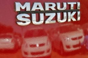 Maruti Suzuki plans to invest Rs 24 crore on solar plant at Gurugram facility