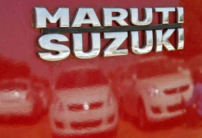 Maruti Suzuki plans to invest Rs 24 crore on solar plant at Gurugram facility