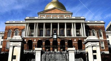 Massachusetts' multipronged policy approach spurs distributed energy storage