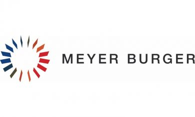 Meyer Burger concludes divestment of wafer business to Precision Surfacing Solutions