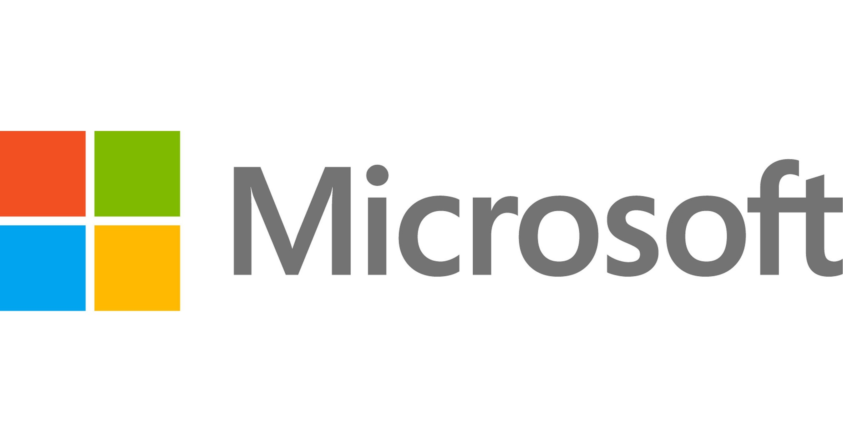 Microsoft and Eneco team up to drive sustainable business transformations: powering the cloud with clean energy