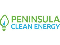 Moody's Assigns Investment Grade Credit Rating to Peninsula Clean Energy