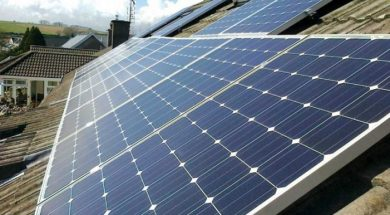Multi-crore rooftop solar power scam in JAKEDA