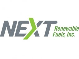 NEXT Renewable Fuels and BP Products North America Enter into Renewable Feedstock Supply Agreement