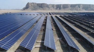 NIT FOR SETTING UP OF 14 MW SOLAR POWER PLANT WITH 42MWH BESS (7MW,21MWH EACH AT LEH AND KARGIL)