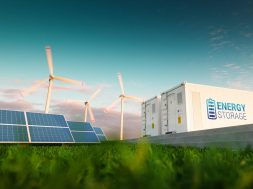 NYISO gets FERC approval to add energy storage to real-time market settlement rules