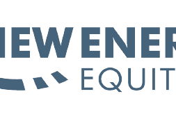 New Energy Equity (NEE) Receives Major Investment from SmartPitch Ventures