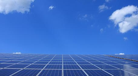 New Power System with Canadian Solar Modules Helps a Medical Center in Sierra Leone