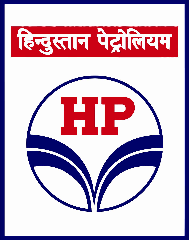 Non comprehensive AMC of solar – HPCL