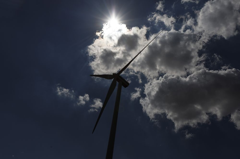 Nordic Pension Funds Invest $700 Million in Renewable Energy