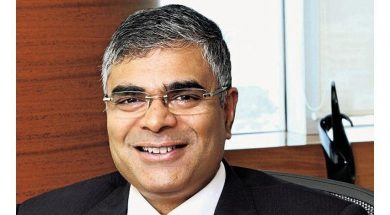 Nurturing an enterprise with society at the fulcrum of operations- Ravi Kailas, Founder and Chairman, Mytrah Energy