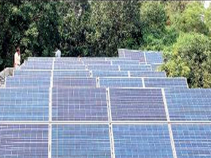 Oriano completes 9 projects for Cleantech Solar across multiple states