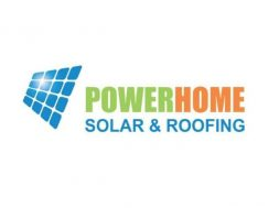 POWERHOME Solar To Help Colts Expand Green Initiatives