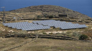 PPC Renewables to acquire 45% stake in 4 Volterra wind project in Greece
