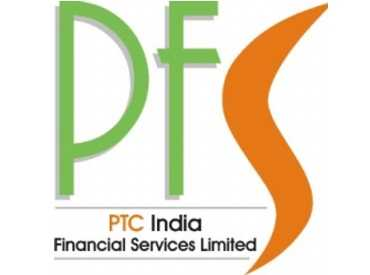 PTC India Financial Services expects 15% loan growth in FY20, says CEO Pawan Singh