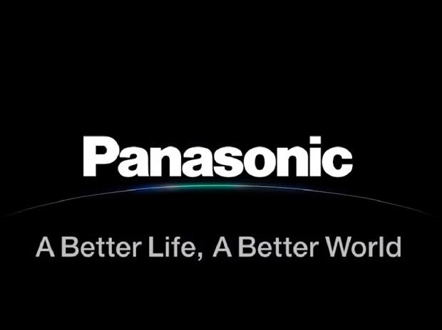Panasonic India eyes Rs 700 cr revenue from energy business by 2021