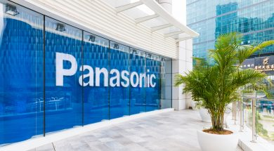 Panasonic announces collaboration and acquisition agreement with GS-Solar