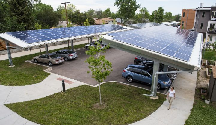 Past Is Prologue: Trends That Got America to 2 Million Solar Systems