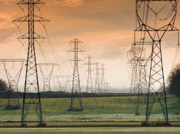 Patchy progress on electricity access casts shadow on global goal