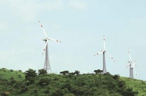 Policy stability with the re-election of NDA govt to support capacity growth in renewable energy sector- ICRA