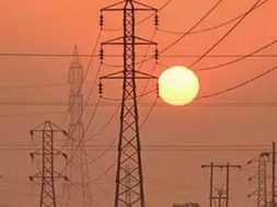Power generation growth likely to double in FY20