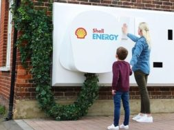 Power to the people- Solar-plus-storage vs the UK's 'Big Six' of energy suppliers