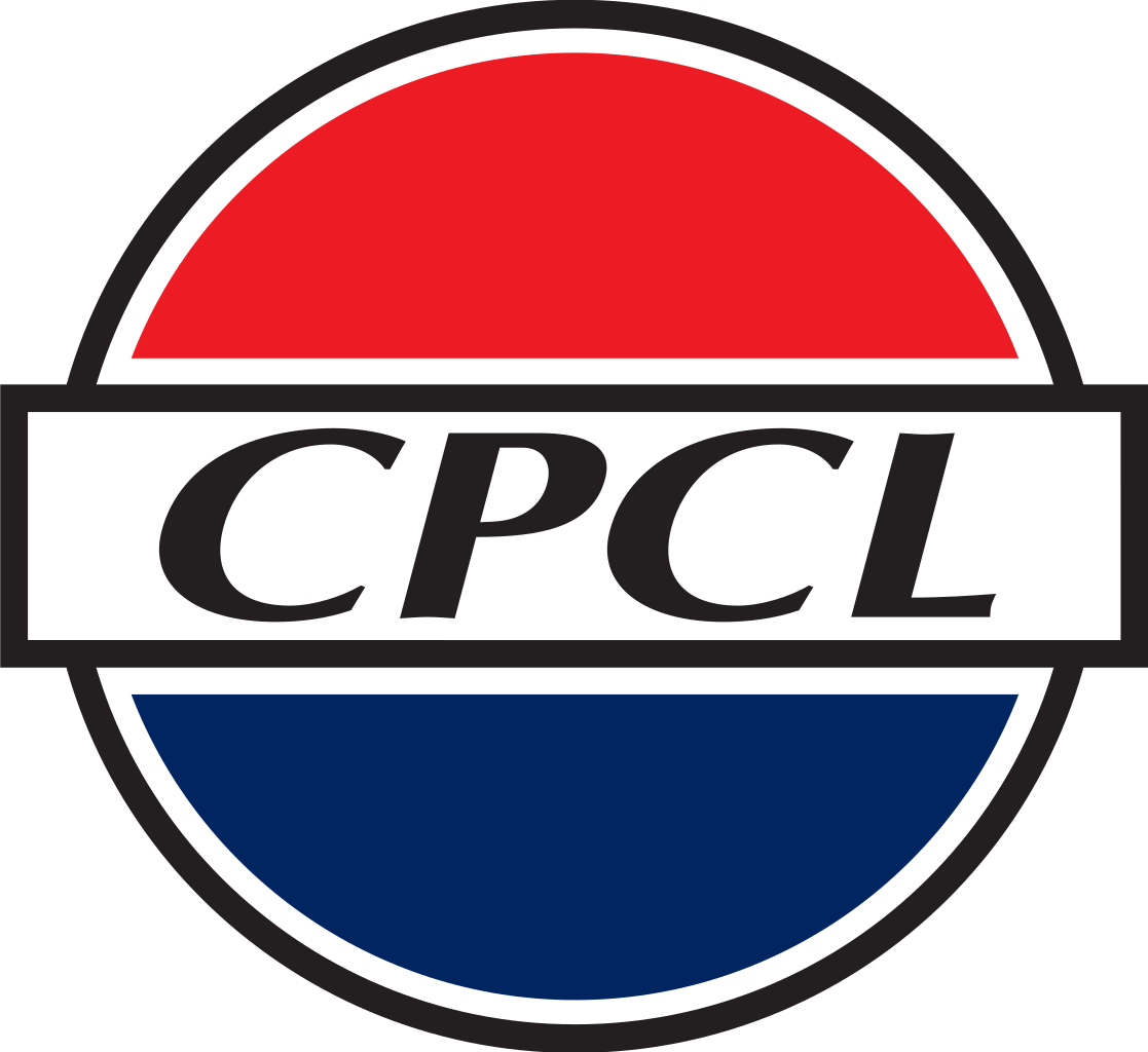 CPCL Issue Tender For Carrying out CAPEX and OPEX Estimation to Install 10 MW Solar Plant at CBR – EQ Mag Pro