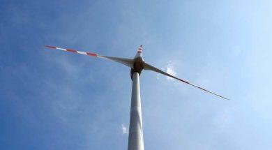 RWE open to partnerships in US wind market- CFO