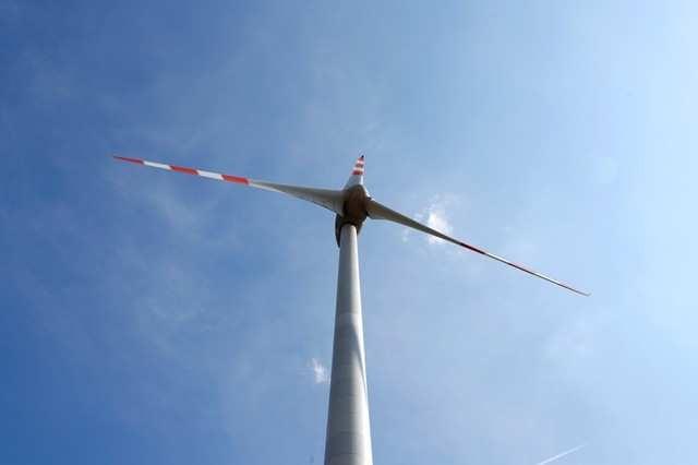 RWE open to partnerships in US wind market: CFO