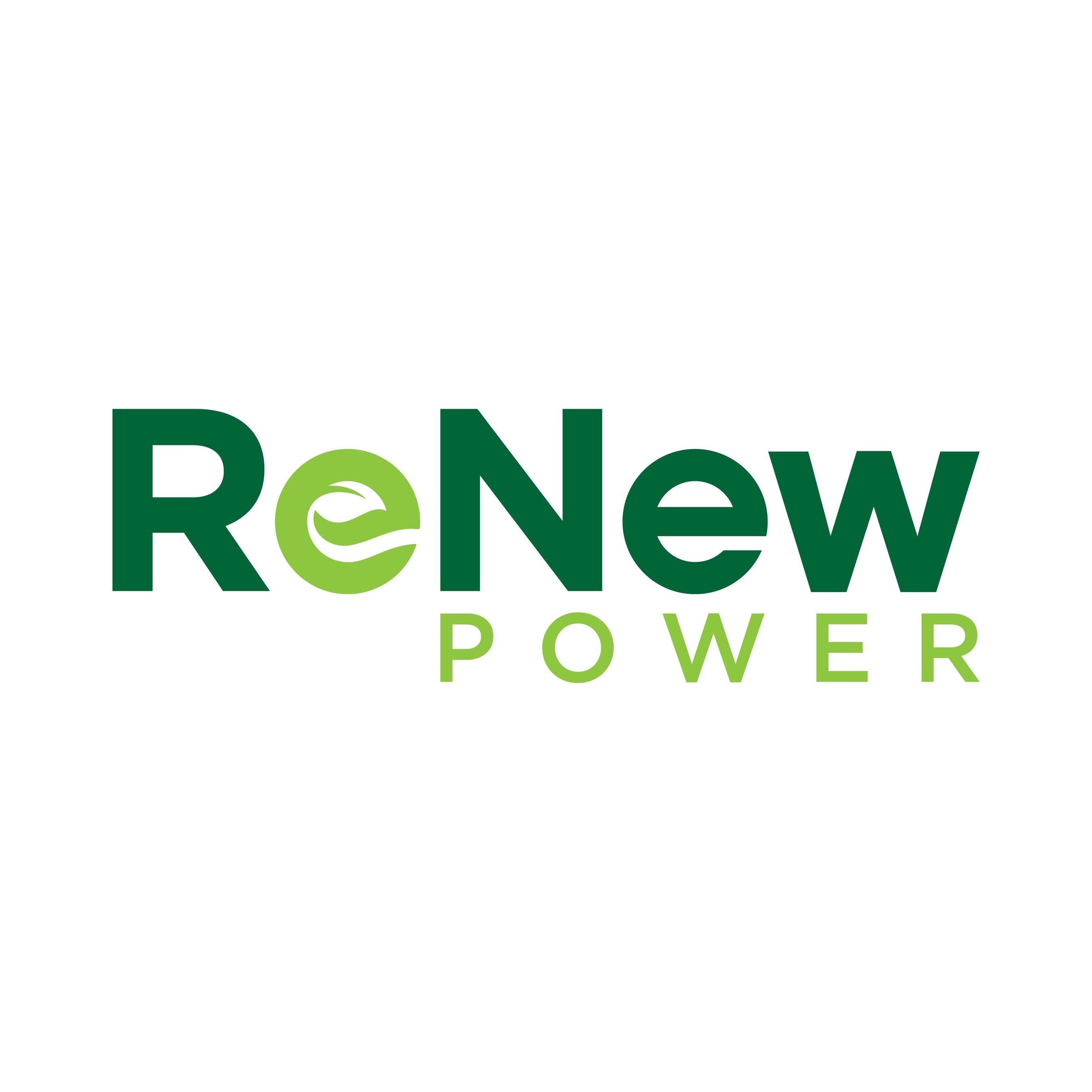 ReNew Power Conferred LEED Gold Certification by US Green Building Council