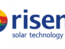 Risen Energy's Newly Researched HDT Technology Made its Debut in Munich