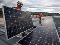 Rooftop solar project-2,78,000 people register in Kerala