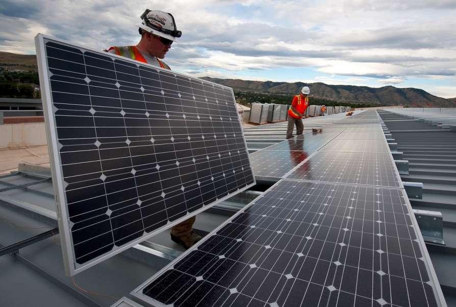 Rooftop solar project: 2,78,000 people register in Kerala