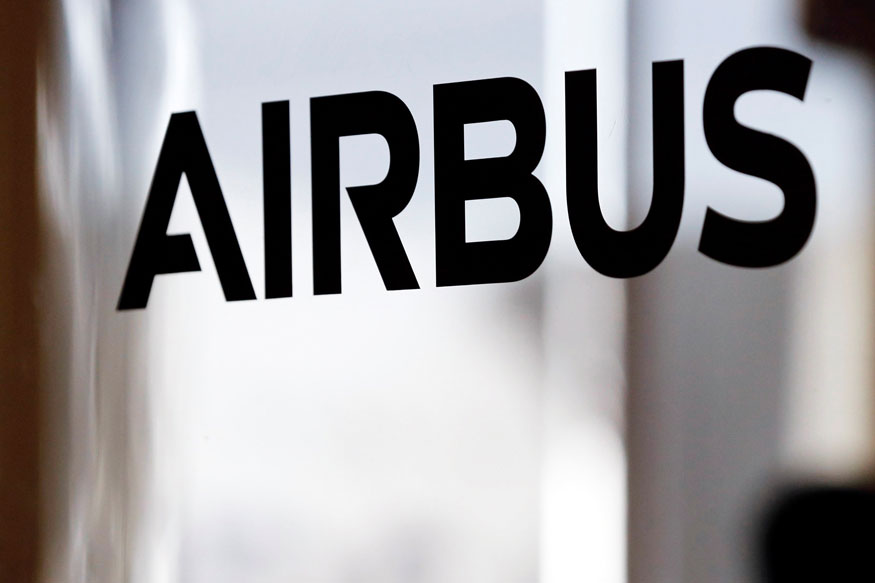 SAS and Airbus to Research Electric Aircraft Infrastructure