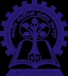 SOLAR LASER SYSTEM – IIT Kharagpur